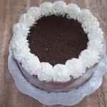 Főzött csoki